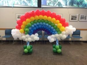 rainbow -2 ($100)